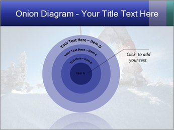 0000084477 PowerPoint Template - Slide 61