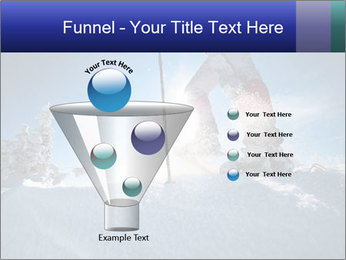 0000084477 PowerPoint Template - Slide 63