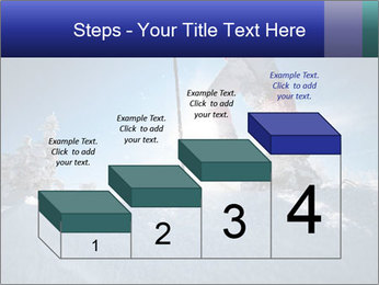 0000084477 PowerPoint Template - Slide 64