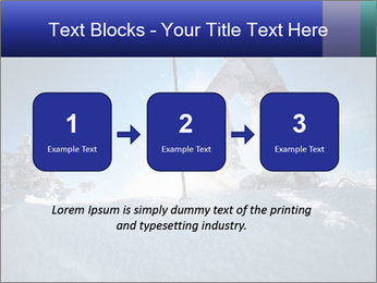 0000084477 PowerPoint Template - Slide 71