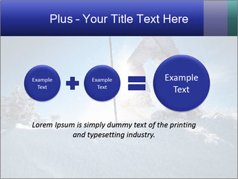 0000084477 PowerPoint Template - Slide 75