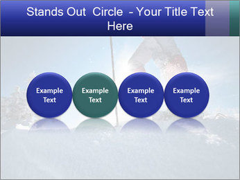 0000084477 PowerPoint Template - Slide 76