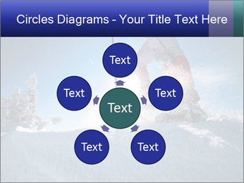 0000084477 PowerPoint Template - Slide 78