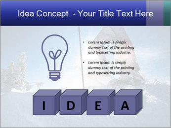 0000084477 PowerPoint Template - Slide 80