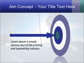 0000084477 PowerPoint Template - Slide 83