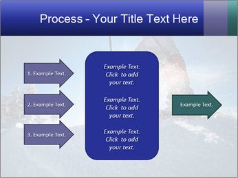 0000084477 PowerPoint Template - Slide 85