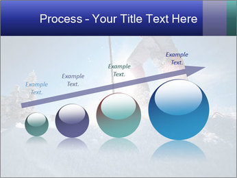 0000084477 PowerPoint Template - Slide 87