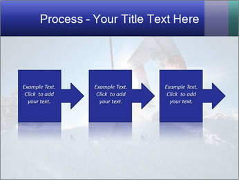 0000084477 PowerPoint Template - Slide 88