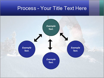 0000084477 PowerPoint Template - Slide 91