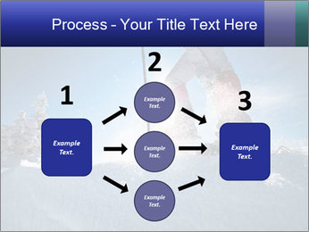 0000084477 PowerPoint Template - Slide 92