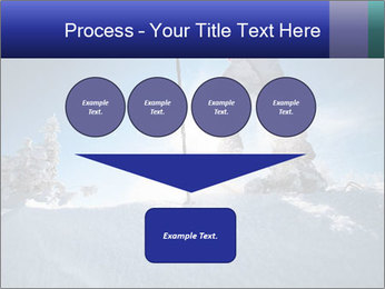 0000084477 PowerPoint Template - Slide 93