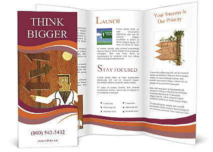 0000084478 Brochure Template