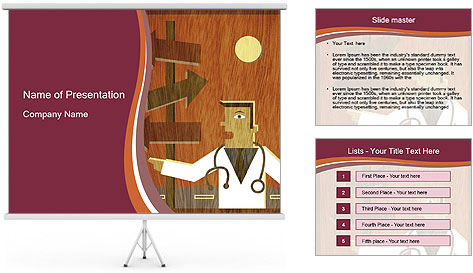 0000084478 PowerPoint Template