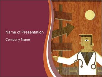 0000084478 PowerPoint Template - Slide 1
