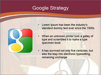 0000084478 PowerPoint Template - Slide 10