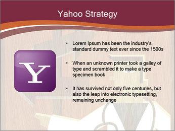 0000084478 PowerPoint Template - Slide 11
