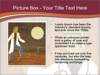 0000084478 PowerPoint Template - Slide 13
