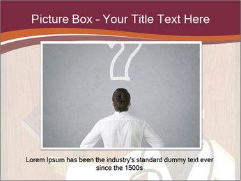 0000084478 PowerPoint Template - Slide 16