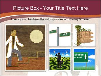 0000084478 PowerPoint Templates - Slide 19