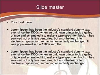 0000084478 PowerPoint Template - Slide 2