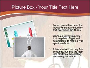 0000084478 PowerPoint Template - Slide 20
