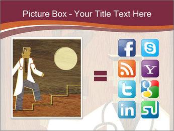 0000084478 PowerPoint Template - Slide 21