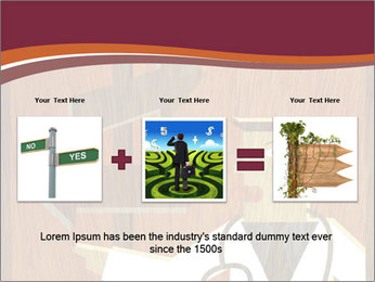 0000084478 PowerPoint Template - Slide 22