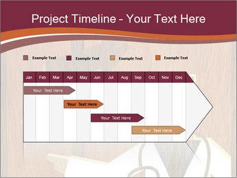 0000084478 PowerPoint Templates - Slide 25