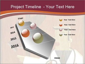 0000084478 PowerPoint Templates - Slide 26