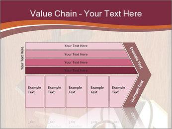 0000084478 PowerPoint Templates - Slide 27