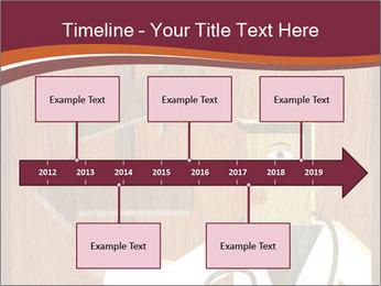 0000084478 PowerPoint Template - Slide 28