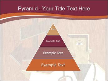 0000084478 PowerPoint Template - Slide 30