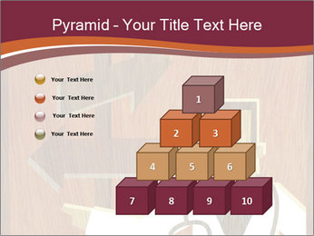 0000084478 PowerPoint Template - Slide 31