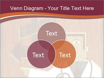 0000084478 PowerPoint Templates - Slide 33