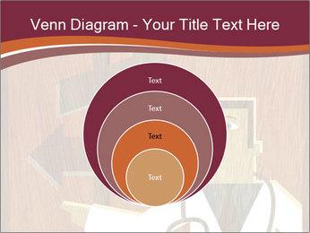 0000084478 PowerPoint Template - Slide 34