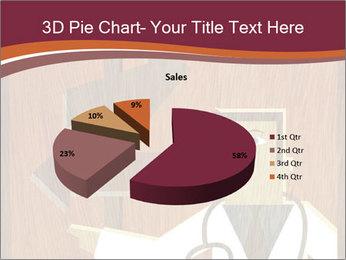 0000084478 PowerPoint Template - Slide 35