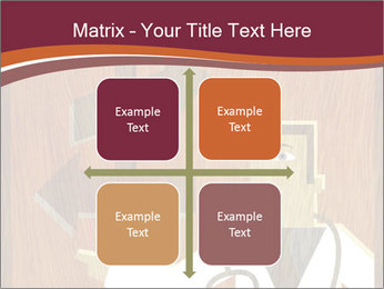 0000084478 PowerPoint Template - Slide 37