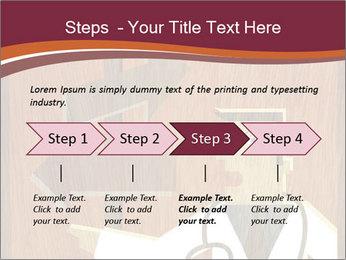 0000084478 PowerPoint Template - Slide 4