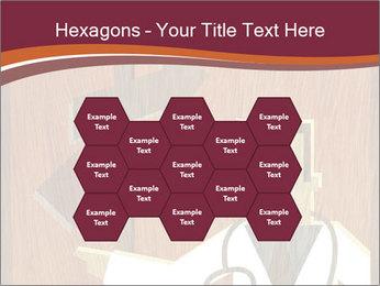 0000084478 PowerPoint Templates - Slide 44