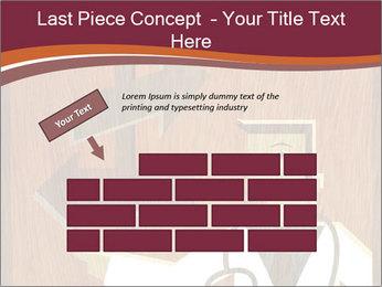 0000084478 PowerPoint Template - Slide 46