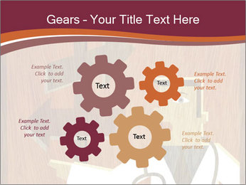 0000084478 PowerPoint Template - Slide 47