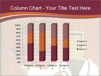 0000084478 PowerPoint Templates - Slide 50