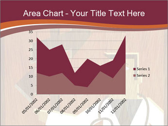 0000084478 PowerPoint Template - Slide 53