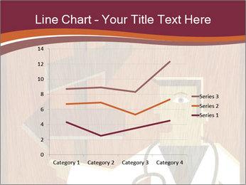 0000084478 PowerPoint Template - Slide 54