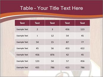 0000084478 PowerPoint Templates - Slide 55
