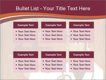 0000084478 PowerPoint Template - Slide 56