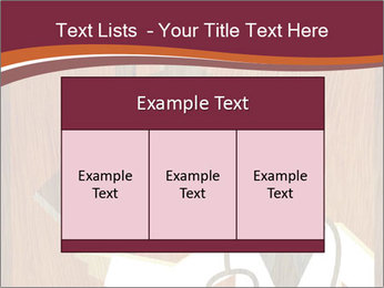 0000084478 PowerPoint Templates - Slide 59