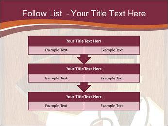 0000084478 PowerPoint Template - Slide 60
