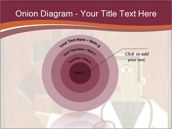 0000084478 PowerPoint Template - Slide 61