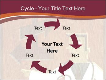 0000084478 PowerPoint Template - Slide 62